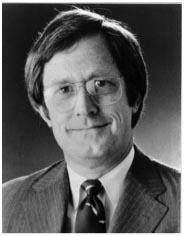 Bill Sadowski