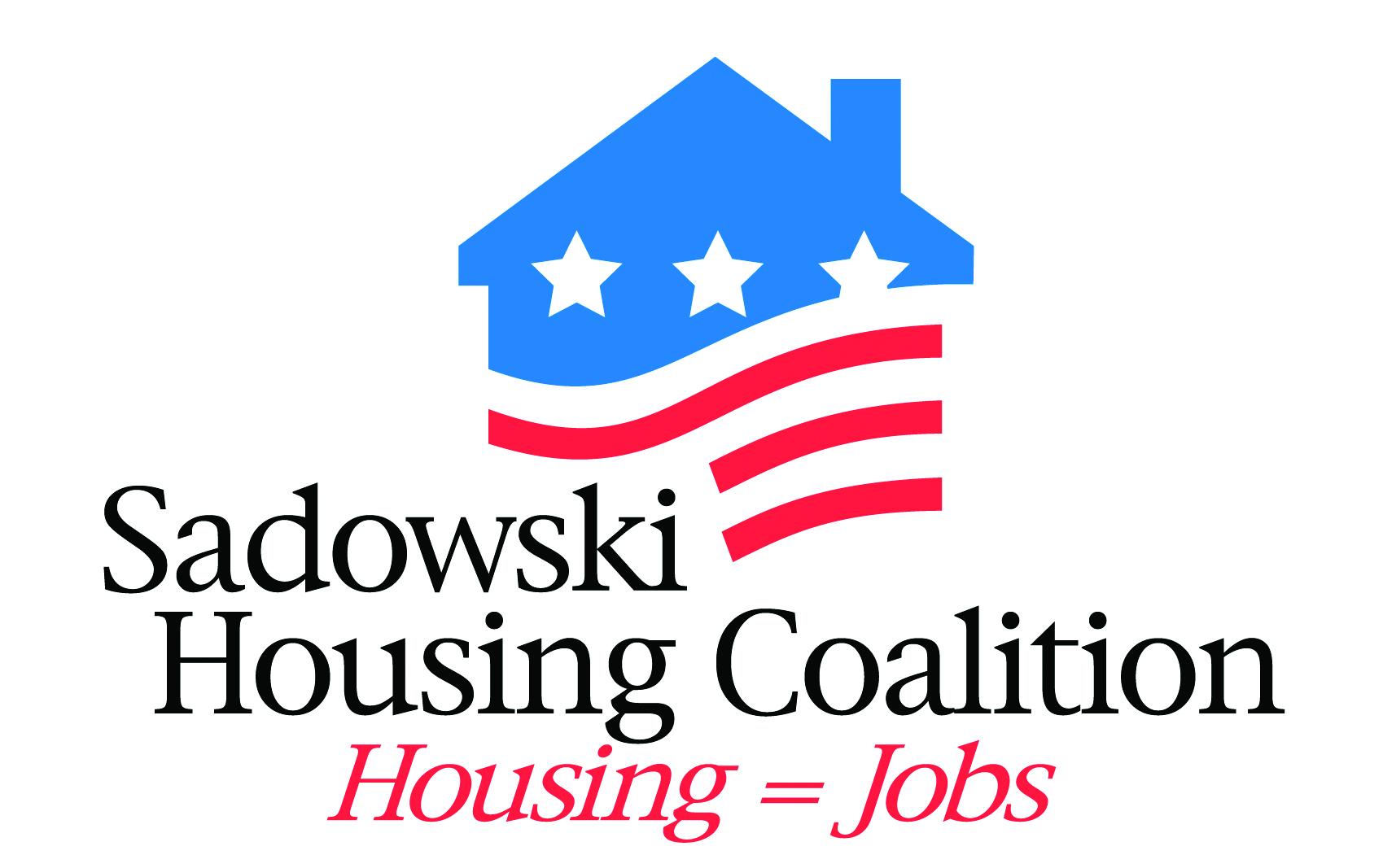 Sadowski Coalition